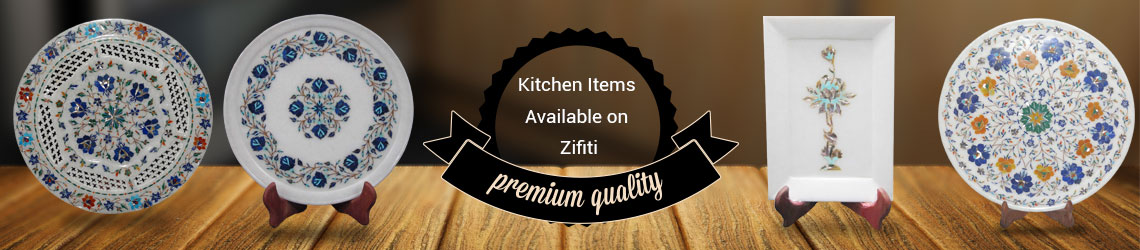 Banner - kitchen