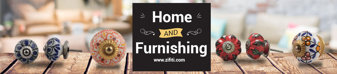 Banner - home-furnishingx