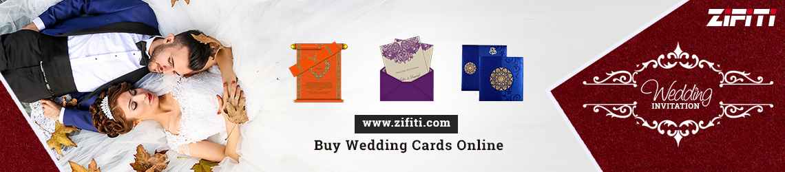 Banner - cards