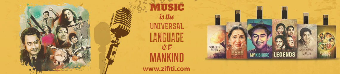ZiFiti - Indian Marketplace