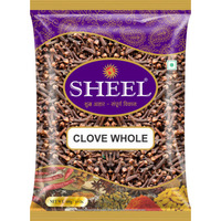 Clove (Laung) Whole  ...