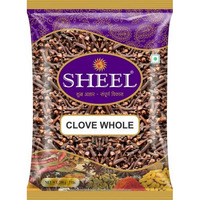 Clove (Laung) Whole - 7 Oz. / 200g