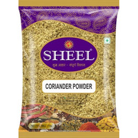 Coriander Powder - Dhaniya Powder - 7 Oz. / 200g