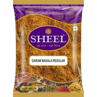 Garam Masala Regular ...