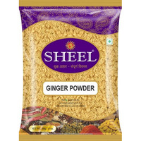 Ginger (Adrak) Powder - 14 Oz. / 400g