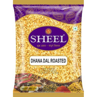 Dhana Dal Roasted -  ...