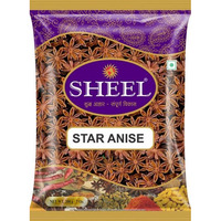 Star Anise  - 7 Oz.  ...