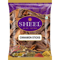 Cinnamon Sticks - 7 Oz. / 200g