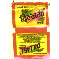 Dillagi Supari - 60 Packets Total Betel Nut Supari