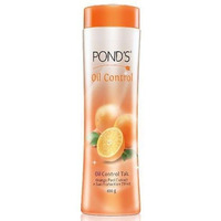 POND's Oil Control  ...