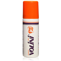 Volini Pain Relief Spray For Joints//Back Pain//Sealed Packing -