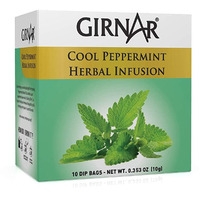 Girnar Cool Peppermi ...