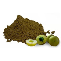 Gooseberry Powder -  ...