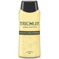 Trichup Herbal Shamp ...