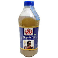 777 Brand Gingely Oil 1 litre