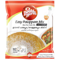 Double Horse Easy Palappam Mix 1 kg