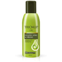 Trichup Healthy Long & Strong Oil 100 ml