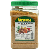Nirwana, Jaggery Powder, 908 Grams(gm)