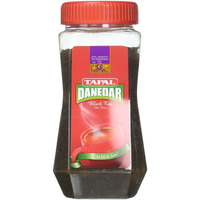 Tapal Danedar Black Tea 450 gms