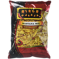MM Mastana Mix-extra hot 340 gms
