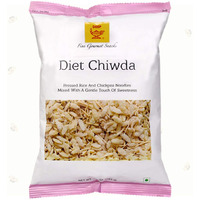 Deep -Diet Chevda 10 oz