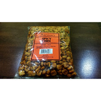 Karison -Spicy Toasted Corn 7.5 oz