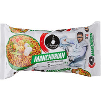 Ching's - Manchurian instant noodles 240 gms