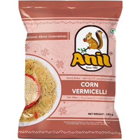 Anil Sorghum millet vermicelli 180 gms