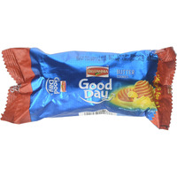 Britannia - Good Day Butter Cookies 75 gms