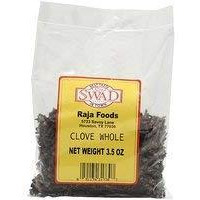 Swad Cloves Whole 3.5 Oz