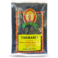 Laxmi Takmaria 3.5 Oz