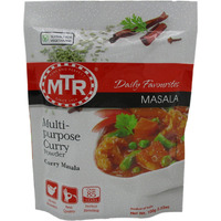 MTR Multipurpose curry powder 100 gms