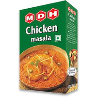 MDH Curry Masala for Chicken 100 gms
