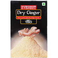 Everest Dry Ginger Powder 100 gms
