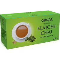 Girnar Black Tea Bag ...