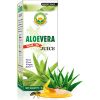 Basic Ayurveda Aloe  ...