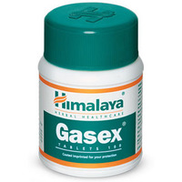 Himalaya Gasex Table ...