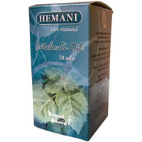 Hemani Patchouli Oil