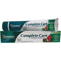 Himalaya Complete Ca ...