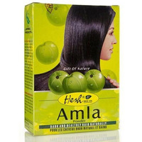 Hesh Herbal Amla Pow ...