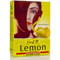 Hesh Lemon Peel Powd ...