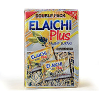 Elaichi Plus Saunf Supari 48 Packets Free Shipping