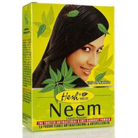 Hesh Neem Powder For ...