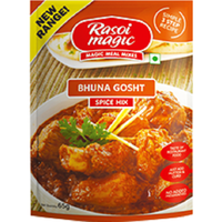Rasoi Magic Bhuna Go ...