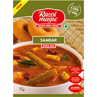 Rasoi Magic Sambar S ...