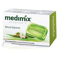 Medimix Ayurvedic So ...