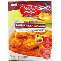 Rasoi Magic - Paneer ...