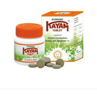 KAYAM Churan Tablet  ...
