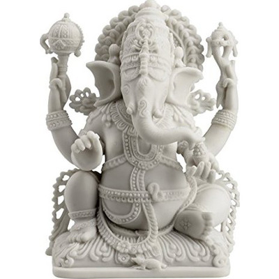 Rare Ganesh Lord of  ...