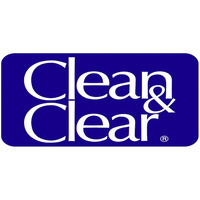 Clean & Clear Fairne ...